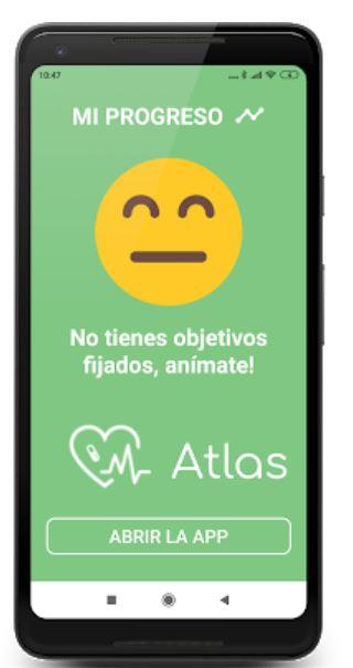 app atlas