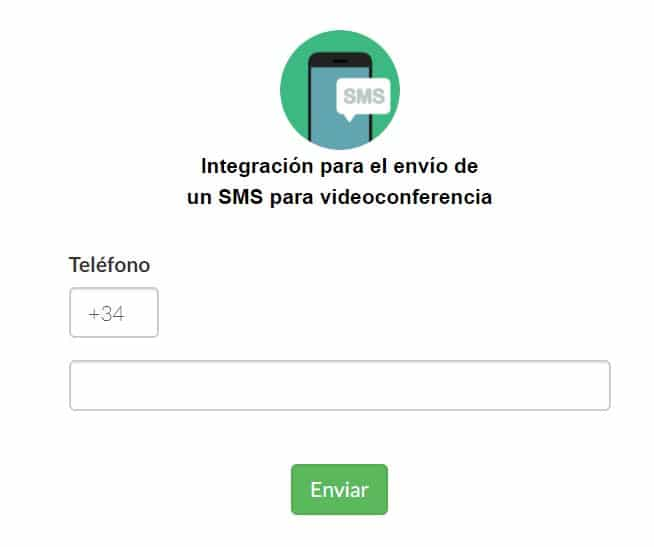as sms