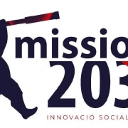 helice innovacion missions
